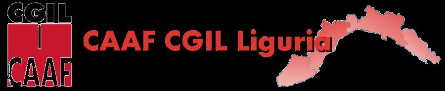 CAAF CGIL Liguria